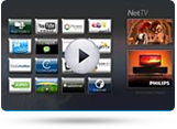 Watch Smart TV video