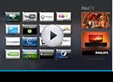Watch Smart TV video