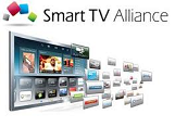 Smart TV Alliance SDK